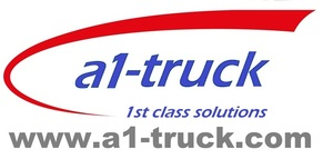 Ackermann PA-F 18/7,4 Edscha, ABS, Tautliner,  - curtainsider trailer